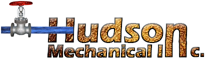 Hudson Mechanical, Inc.